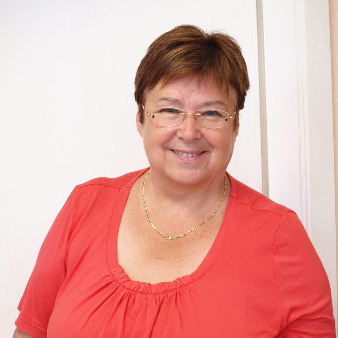 Monika Urban